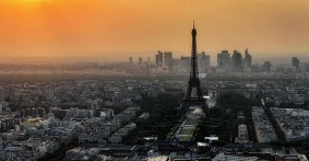 Search Hotels in Paris, France