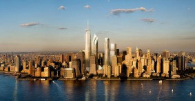 Search Hotels in New York City, USA