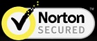 Norton Secure Site Verification